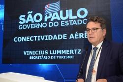 OPINIÃO – ICMS da aviação como estratégia fiscal para o desenvolvimento e geração de empregos