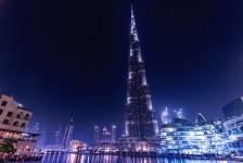 CVC comercializará ingressos e pacotes para Expo 2020 Dubai