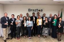 Roberto Nedelciu, da Raidho, é o novo presidente da Braztoa; veja novo conselho
