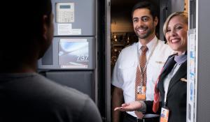 Gol inicia processo seletivo para contratar colaboradores da Avianca Brasil