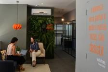 Pestana Hotel Group deve expandir coworking pelo País e exterior