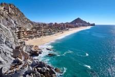 Waldorf Astoria chega ao México ao assumir The Resort at Pedregal