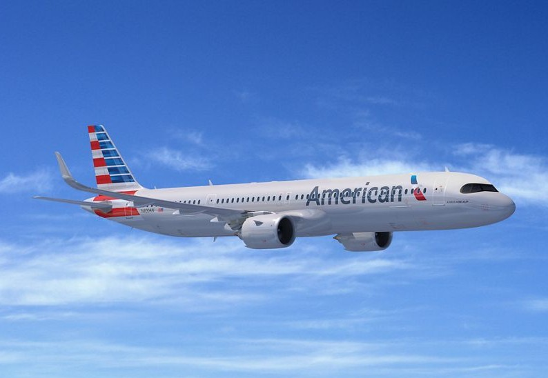 A companhia aérea sediada em Miami contribui anualmente com US$ 21 bilhões para o sul da Flórida e continua a acrescentar serviços para a América Latina