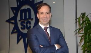 MSC paga mais de R$ 100 milhões em comissão para agentes