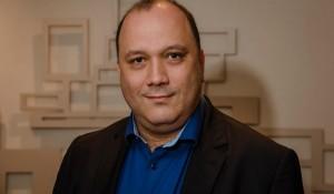 Alberto Cestrone deixa presidência da Resorts Brasil para assumir novo desafio