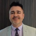 Alejandro Cuerdo Riera