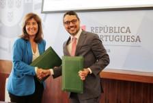Bahia e Portugal assinam acordo para fortalecer o turismo