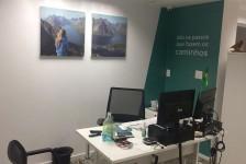 Avipam inaugura novo escritório de dois andares no Rio de Janeiro