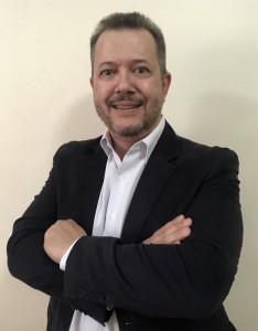 Milton Silva, novo gerente comercial da BestBuy. (Divulgação)