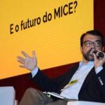 Carlos Raices, diretor Seminários e Eventos Valor Econômico