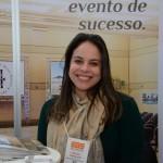 Carolina Souza, do Casa Grande Hotel