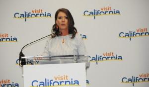 Visit Califórnia apresenta novos atrativos para o turismo em 2020