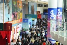 IPW adia decisão sobre realização da edição de 2020 em Las Vegas