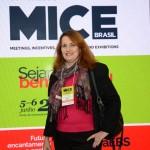 Cynthia Vidal, do Esquadrão do Marketing
