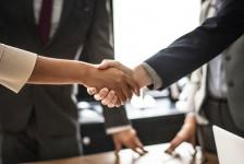 Agências de viagens paulistas visam expandir em 20% o número de funcionários