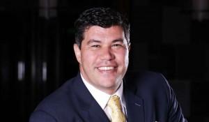 Eduardo Bressane assume a gerência geral do Grand Hyatt São Paulo