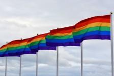 Na 23ª Parada do Orgulho LGBT, busca por passagens para São Paulo cresce 87%