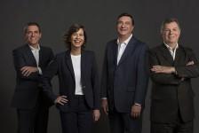 Com grandes nomes da hotelaria e parceria com Accor, HotelCare quer figurar no Top 10 do segmento