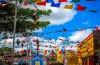 Festas juninas agitam destinos em todo o Brasil; veja os destaques