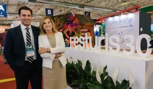 Festuris é lançado para seus Embaixadores em Porto Alegre