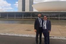 ABIH Nacional passa a contar com serviços de relações governamentais