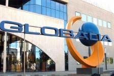 Globalia negocia ajuda com governo da Espanha sem participação do estado no grupo