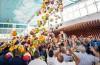 Universal abre as portas do Endless Summer Resort com diárias a partir de US$ 73; fotos