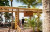 Grupo La Torre investe R$ 2 milhões em espaço exclusivo para turistas na praia