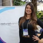 Larissa Freitas, da Rexturadvance
