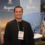 Luciano Andrade, da Setur-ES