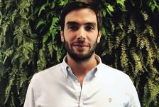 Accor tem novo head of Design para o Brasil
