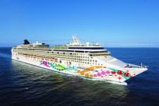CEO afirma que Norwegian Cruise Line Holdings não venderá navios