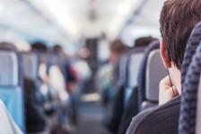 Financiamento para auxiliar companhias aéreas deve sair em abril, diz BNDES