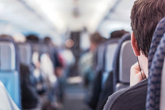O novo serviço auxiliará permitirá que companhias aéreas ofereçam serviço personalizado
