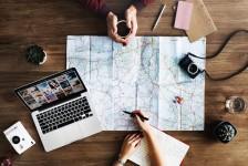 ESPM oferece cursos de férias para o trade do turismo; veja a programação