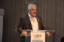 Festival das Cataratas realiza 'Conexão Cataratas Online' na próxima semana