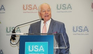 US Travel Association premia operadoras brasileiras; veja