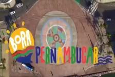 "Empetur lança campanha ""Bora Pernambucar"""