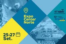 Espaço Inovação da Abav Expo 2019 apresenta soluções em tecnologia
