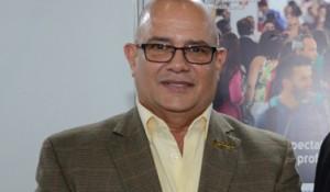 Silvio Páez deixa rede Sandals após 20 anos