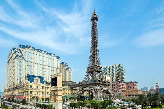 InterContinental Alliance Resorts faz parcerias com operadoras de hotéis de renome mundial em locais de referência para levar resorts de luxo aos mais de 100 milhões de membros registrados do IHG® Rewards Club em todo o mundo