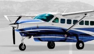 Ponte Barra: novo voo da Twoflex ligará Congonhas e Jacarepaguá (RJ)