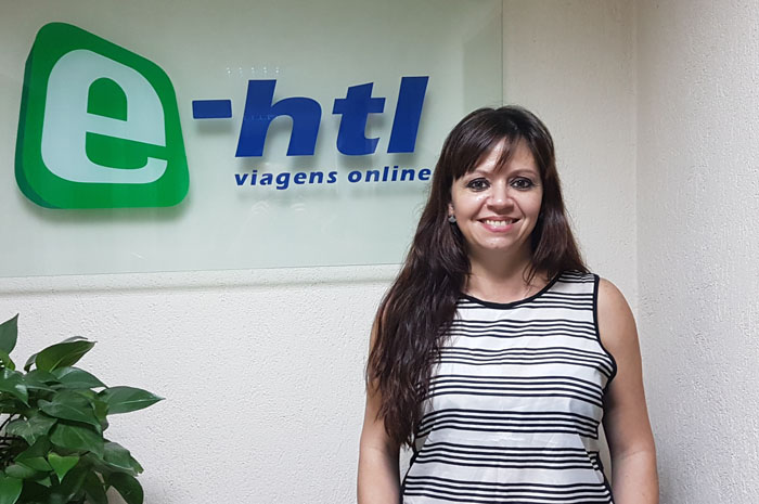 Vanessa Botelho