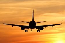 """""""Lista negra"""" da aviação na Europa tem 115 companhias; confira"""