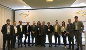 Unedestinos elege nova diretoria para biênio 2019/2020