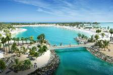 MSC revela mais detalhes sobre a Ocean Cay, sua ilha exclusiva no Caribe
