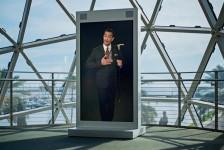 Museu Dalí passa a contar com interação inédita em St.Pete/Clearwater