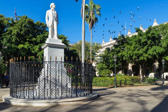 plaza-armas