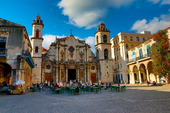 plaza-catedral