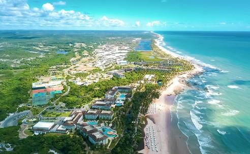 Resorts Brasil lança semana de descontos especiais na próxima segunda (27)